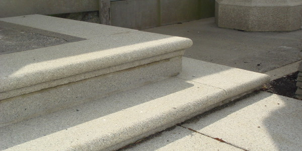 Reconstituted-Granite-Steps